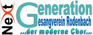 Logo GVR NG